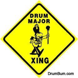 drum-major-sign.jpg