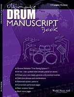 drum-manuscript-book.jpg
