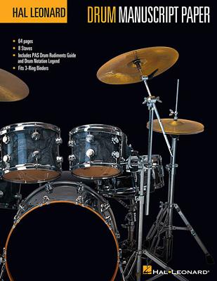 drum-manuscript-paper1.jpg