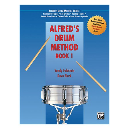drum-method-book-vol1.jpg