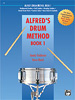 Drum Method Book Vol. 1
