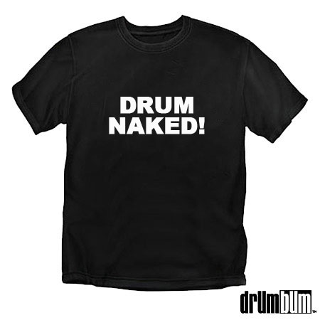 drum-naked-tshirt.jpg