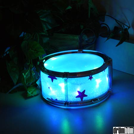 drum-night-light-lg.jpg