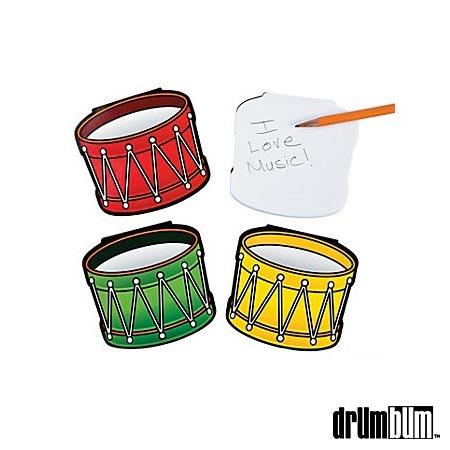 drum-notepad-06.jpg