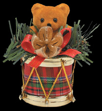 drum-ornament-bear-plaid.jpg
