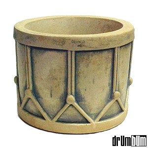 drum-planter-pottery.jpg