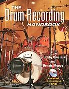 drum-recording-handbook.jpg