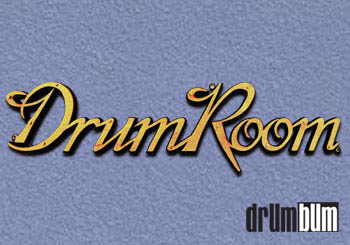 drum-room-sign-on-wall3.jpg