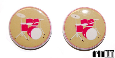 drum-set-buttons.jpg