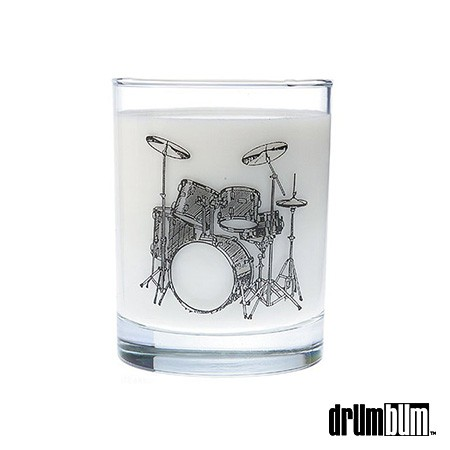 drum-set-glass-tumbler-lg1.jpg