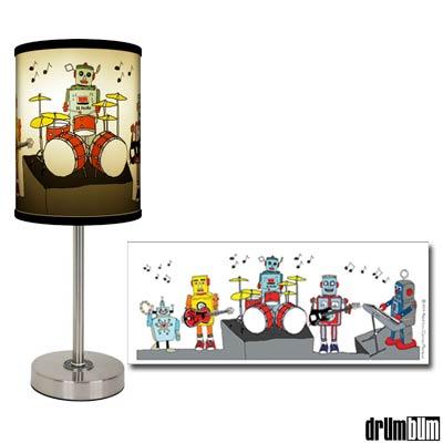 drum-set-lamp.jpg