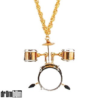 drum-set-mini-necklace.jpg