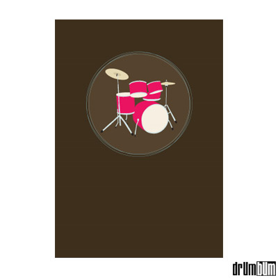 drum-set-note-book.jpg