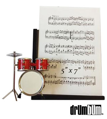 drum-set-picture-frame.jpg