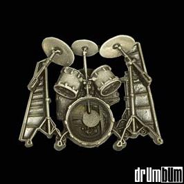 drum-set-pin-pewter.jpg