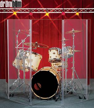 drum-set-shield.jpg