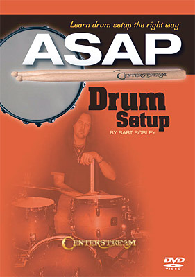drum-set-up-asap-dvd.jpg