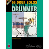 Drum Book/CD