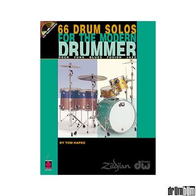 drum-solos-modern-book.jpg