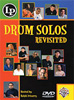 Drum Solos Revisited DVD