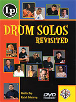 drum-solos-revisted-dvd.jpg