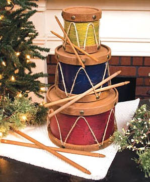 drum-stacking-boxes-large.jpg