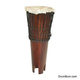 drum-standing-drums-md.jpg