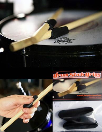 drum-stick-grips.jpg