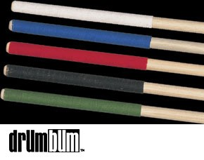 drum-stick-tape1.jpg