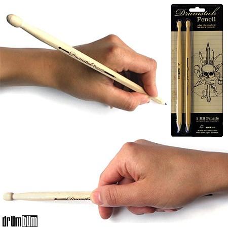 drum-sticks-pens-set.jpg