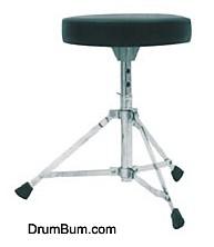 drum-stool-seat-drumset.jpg