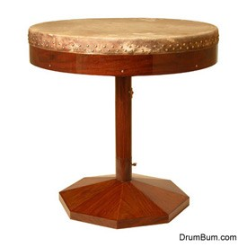 drum-table-30-table-md.jpg
