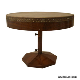 drum-table-40-table-md.jpg