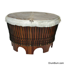 drum-table-accent-md.jpg