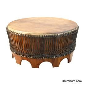 drum-table-coffee-md.jpg