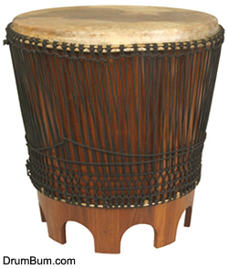 drum-table-end-md.jpg