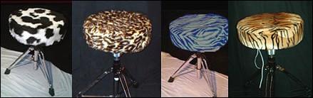 drum-throne-seat-cover1.jpg