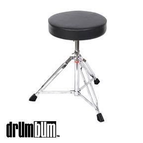 drum-throne-tripod1.jpg