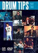 drum-tips-double-bass-dvd.jpg