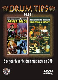 drum-tips-power-solos-dvd.jpg