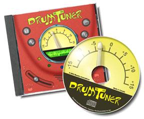 drum-tuner-tuning.jpg