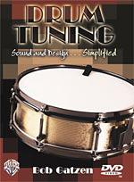 drum-tuning-dvd.jpg