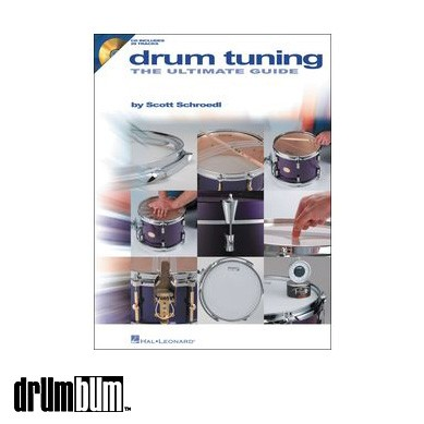 drum-tuning-ultimate-guide-book.jpg