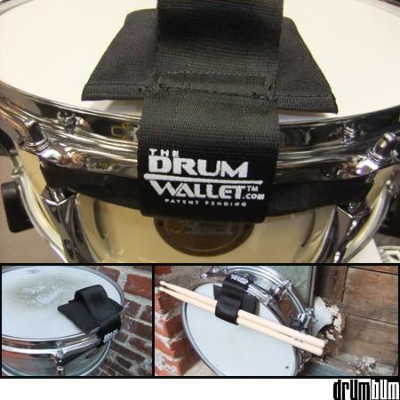 drum-wallet-muffler1.jpg