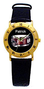 drum-watch-personalized.jpg