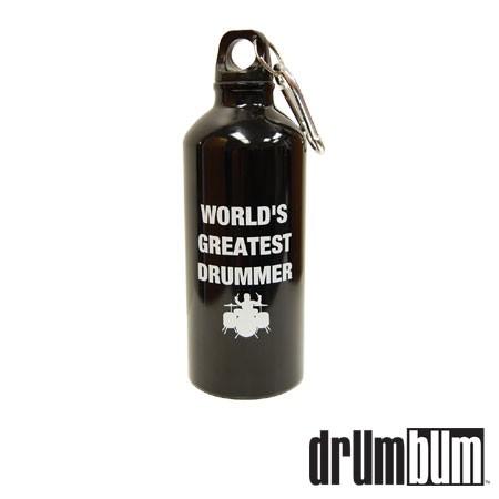 drum-water-bottle-M-35.jpg