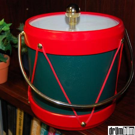drum_ice_bucket_lg.jpg