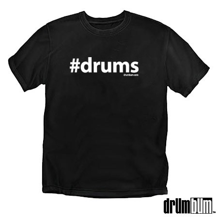 drumbum-hashtag-t-shirt.jpg