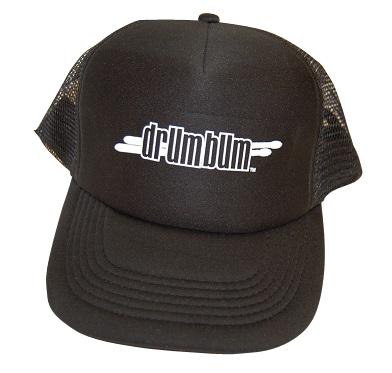 drumbum-logo-drumsticks-hat-H-13.jpg