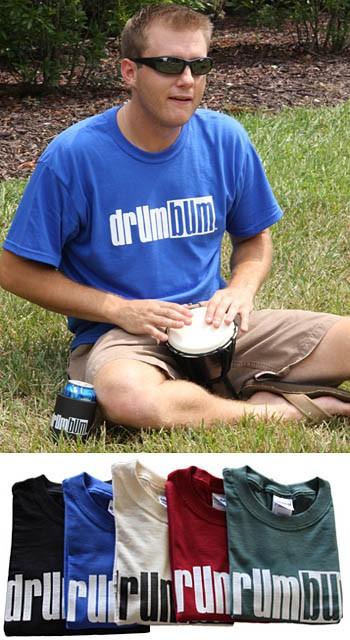 drumbum-tshirt-blue.jpg